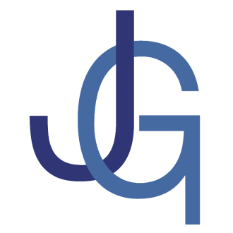 Jim Graham logo